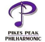 Pikes Peak Philharmonic