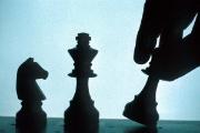Colorado Springs Chess Club located in Colorado Springs CO