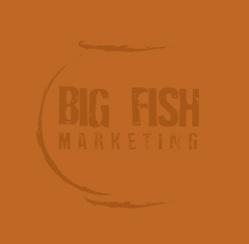 Big Fish Marketing