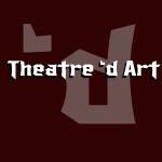 Theatre 'd Art