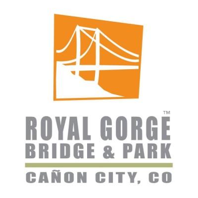 Royal Gorge Bridge & Park located in Canon City CO