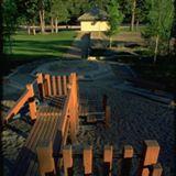 El Paso County Parks located in Colorado Springs CO