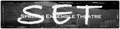 Springs Ensemble Theatre located in Colorado Springs CO