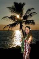 Halau Ilima Polynesian Dance School and Lu'au Ente...