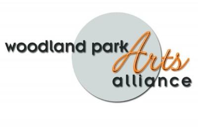 Woodland Park Arts Alliance