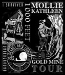 Mollie Kathleen Mine Tour located in Cripple Creek CO