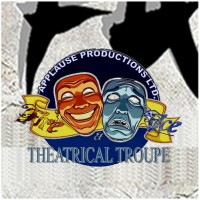 Fire & Ice Theatrical Troupe located in Colorado Springs CO