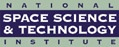 National Space Science & Technology Institute located in Colorado Springs CO
