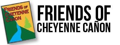 Friends of Cheyenne Cañon located in Colorado Springs CO