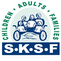 Special Kids Special Families located in Colorado Springs CO