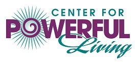 Center for Powerful Living located in Colorado Springs CO