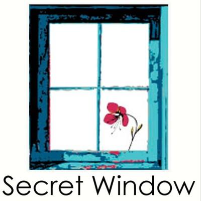 Secret Window Fine Art Gallery located in Monument CO