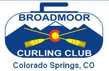 Broadmoor Curling Club