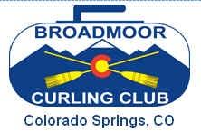Broadmoor Curling Club