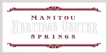 Manitou Springs Heritage Center
