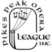 Pikes Peak Opera League