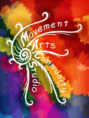 Movement Arts Community Studio