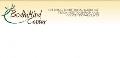 BodhiMind Center
