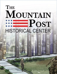 Mountain Post Historical Association