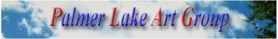 Palmer Lake Art Group