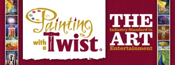 Painting with a Twist located in Colorado Springs CO