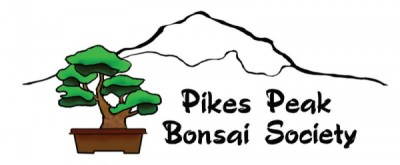 Pikes Peak Bonsai Society