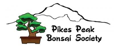 Pikes Peak Bonsai Society