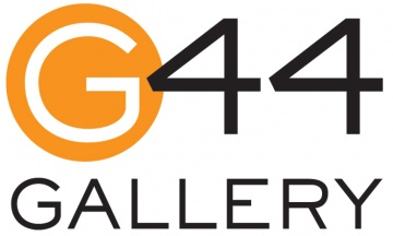 G44 Gallery located in Colorado Springs CO