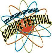 Colorado Springs Science Festival