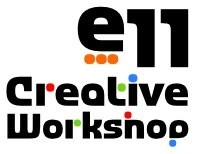 E11 Creative Workshop located in Manitou Springs CO