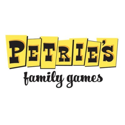Petrie's Family Games located in Colorado Springs CO