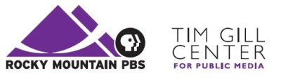Rocky Mountain PBS-KTSC