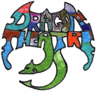Dragon Theatre Productions