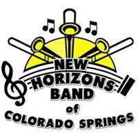 Friends of the New Horizons Band of Colorado Springs located in Colorado Springs CO