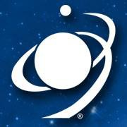 Space Foundation Discovery Center located in Colorado Springs CO
