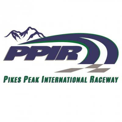 Pikes Peak International Raceway located in Fountain CO