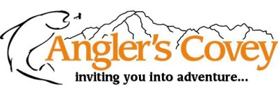 Anglers Covey Fly Shop