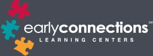 Early Connections Learning Centers located in Colorado Springs CO