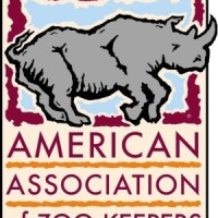 American Association of Zoo Keepers C.M.Z. Chapter...