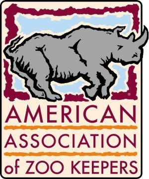 American Association of Zoo Keepers (A.A.Z.K.), C....