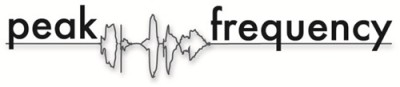 Peak FreQuency Creative Arts Collective located in Colorado Springs CO