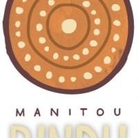 Manitou Bindu located in Manitou Springs CO