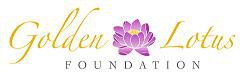 Golden Lotus Foundation