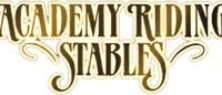 Academy Riding Stables located in Colorado Springs CO