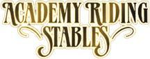 academy-riding-stables-logo