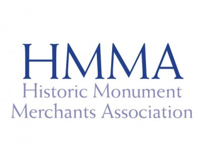 Historic Monument Merchants Association located in Monument CO