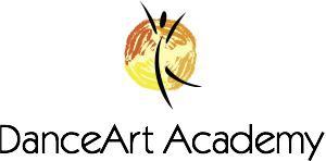 DanceArt Academy located in Colorado Springs CO
