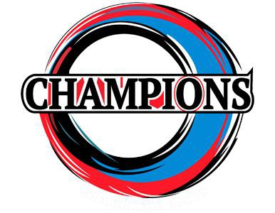 Champions Martial Arts located in Colorado Springs CO