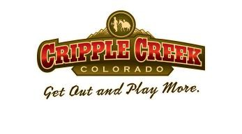 City of Cripple Creek located in Cripple Creek CO