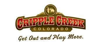 City of Cripple Creek Events Dept.